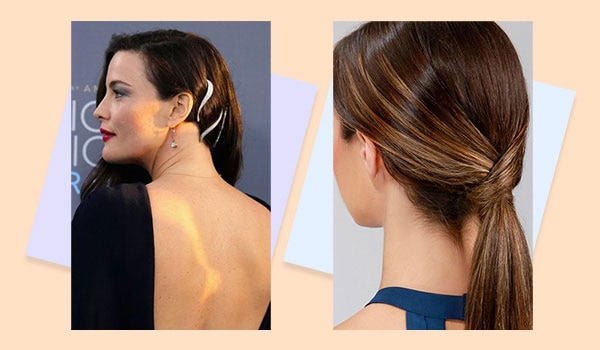 5 FESTIVE HAIRDOS TO TRY THIS DIWALI