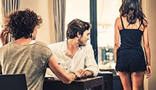 5 first date faux pas you shouldn't make