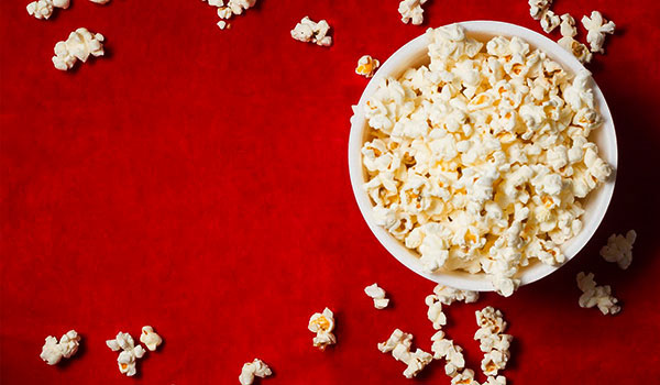 5 Foods You Can Snack On Without Feeling Guilty