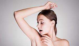 5 foolproof hacks to help your deodorant last longer