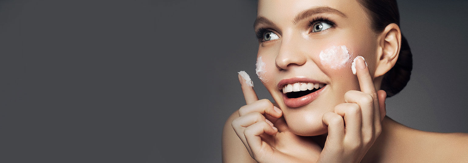 Skin care routine steps in hindi