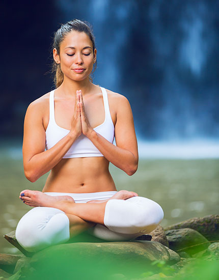 5 forms of yoga you need to know about hatha yoga 430x550