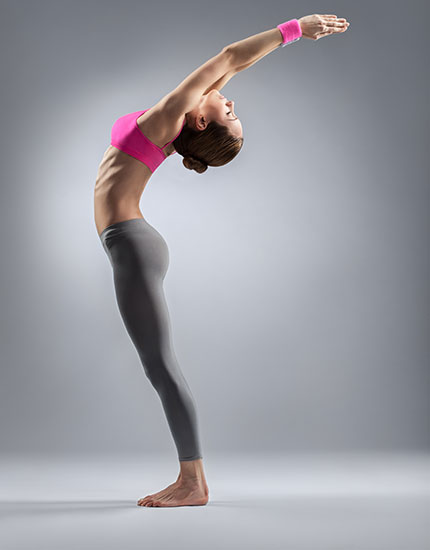 5 forms of yoga you need to know about vinyasa yoga 430x550