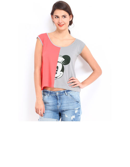 5 fun crop tops that will up your style game