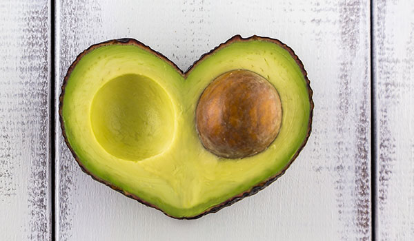 5 TYPE OF GOOD FATS YOUR BODY ACTUALLY NEEDS