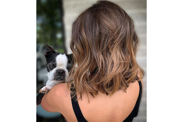 2021 hair colour trends | Be Beautiful India