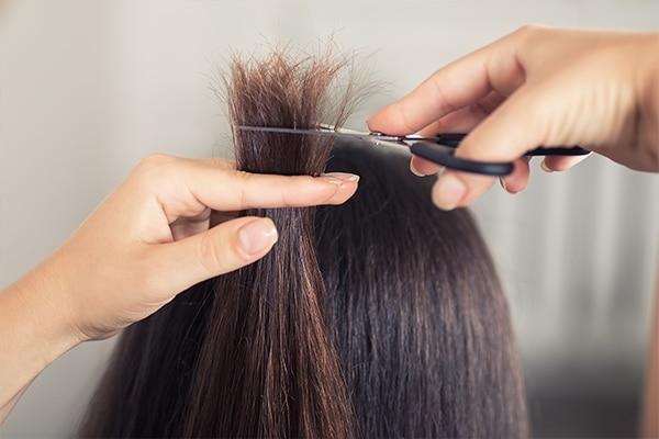 Get a trim