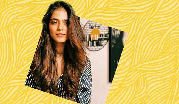 5 haircuts that are perfect for girls who like air-drying their hair
