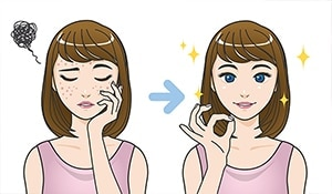 5 home remedies to tackle skin pigmentation around the mouth