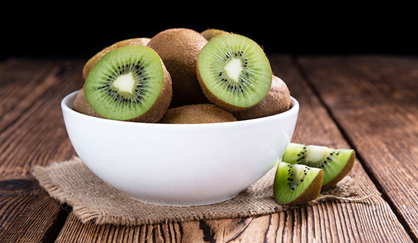 5 hydrating fruits to add to your diet