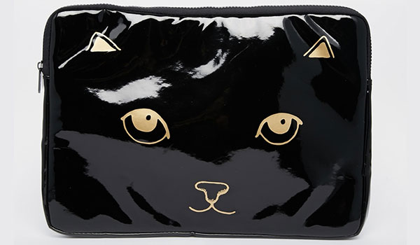 5 KITTY-TASTIC MUST-HAVES FOR EVERY CAT LOVER