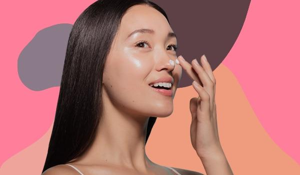 5 lightweight moisturisers that won't melt under makeup this summer