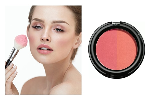 Blush is the ultimate multi-tasker you need in your life