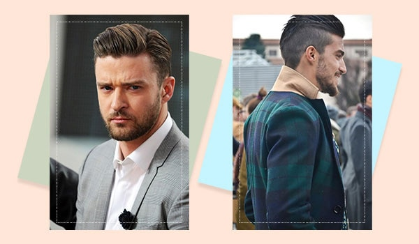 5 Men's Hairstyle Trends That Were All The Rage In 2016