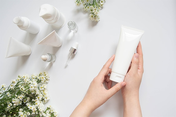 Myth: All moisturisers are the same and can be used for all seasons