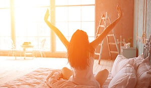 5 morning rituals to help you become more productive