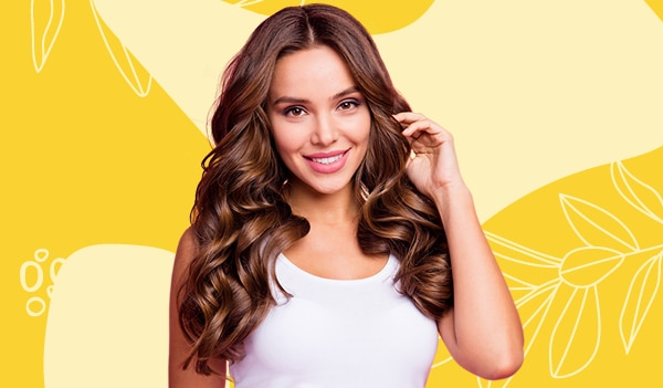 5 must-have hair care products for strong and healthy tresses