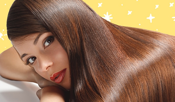 5 natural ingredients to include in your hair care routine for healthier strands this winter