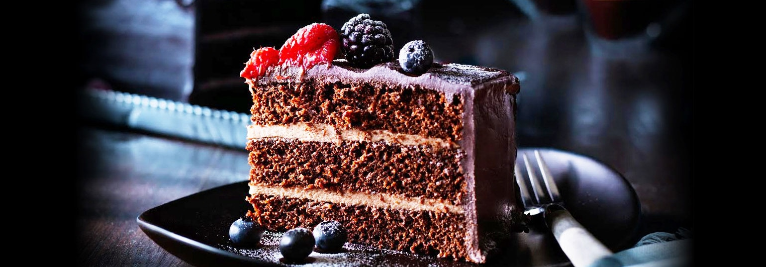 Chocolate Cake Recipe In Kannada: 5 Of India's Most Popular Chocolate Desserts