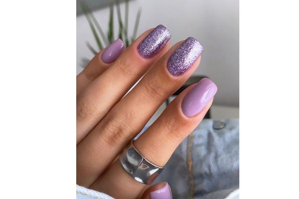 04. Lilac dreams