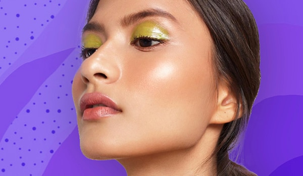 5 products that will help you create glossy eye makeup looks