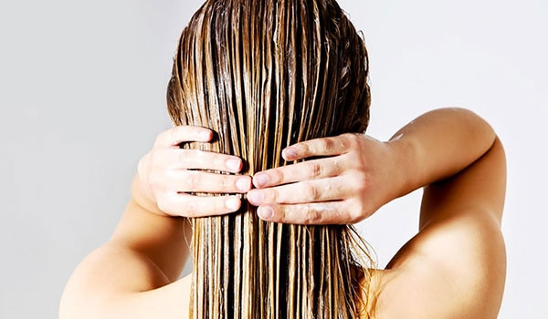 5 QUESTIONS TO ASK YOURSELF BEFORE USING A HAIR MASK