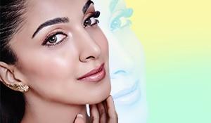 5 quick makeup hacks to make your eyes look bigger, bolder, better!