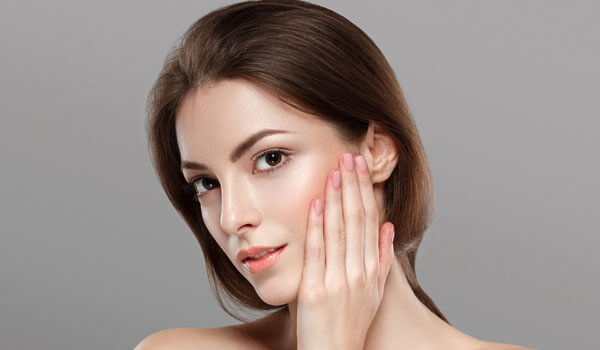 5 reasons Glycolic Acid is good for your skin