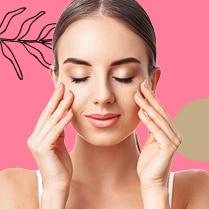 इन 5 वजहों से आपको हर दिन अपने चेहरे का मसाज ज़रूर करना चाहिए By सुमन शर्मा