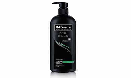 5 reasons to make tresemme split remedy 500x300