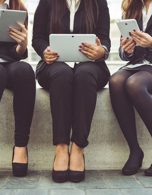 5 REASONS WHY IT IS IMPORTANT TO SOCIALISE AT WORK