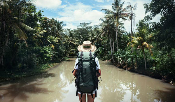 5 REASONS WOMEN SHOULD TRAVEL SOLO AT LEAST ONCE
