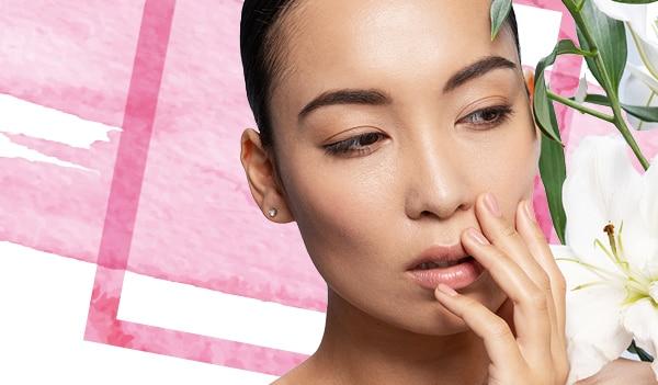 5 बातें जो संकेत है कि आपकी त्वचा समय से पहले उम्र का संकेत देती है