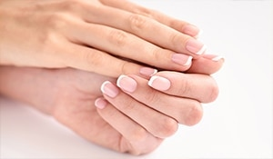 5 simple ways to care for your oft-overlooked cuticles