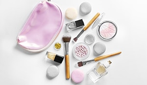 5 simple ways to give your makeup kit a summer upgrade