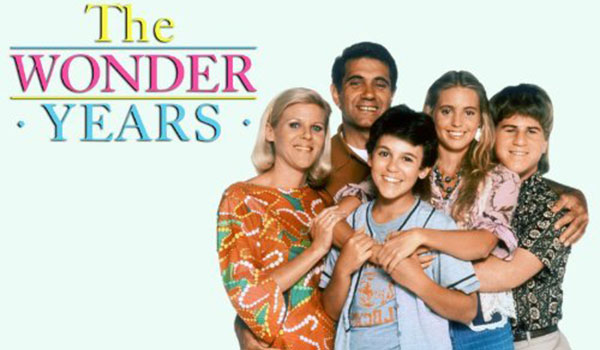 5 sitcoms to revisit this summer