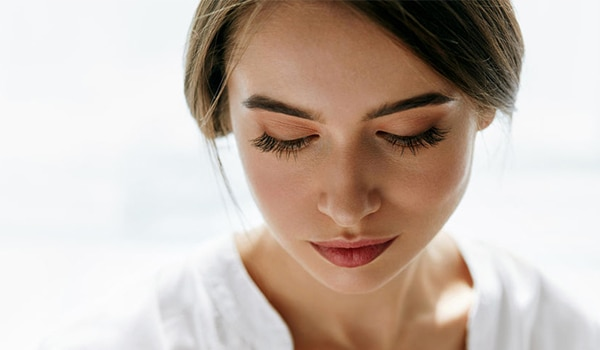 Here are 5 skin woes that a primer can solve