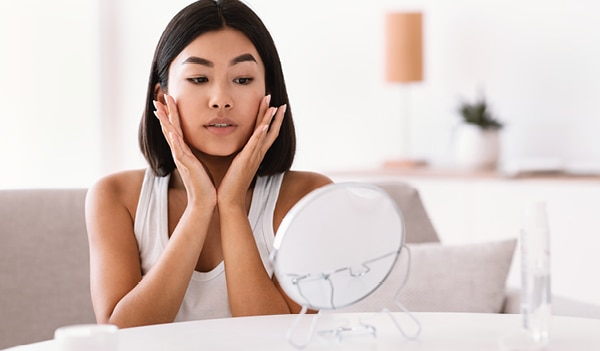 We've debunked 5 common skincare myths to uncover what works!