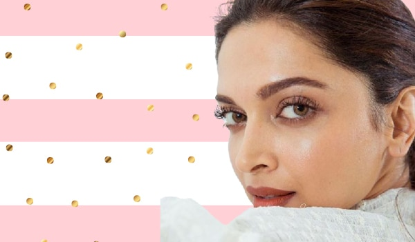 Deepika Padukone birthday special: 5 skincare tips the gorgeous actress swears by