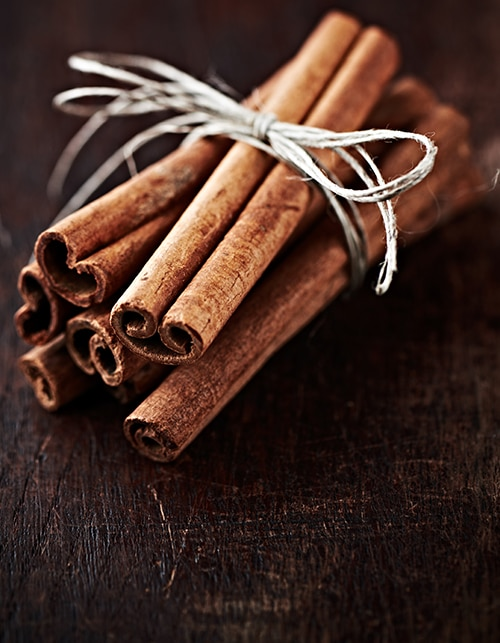 5 SPICES THAT CAN WORK MAGIC ON YOUR SKIN