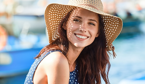 5 summer beauty woes and ways to tackle them