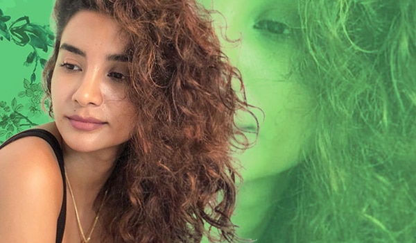 5 sure-shot ways to add volume and bounce to limp curls