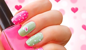5 things every manicure newbie needs to know