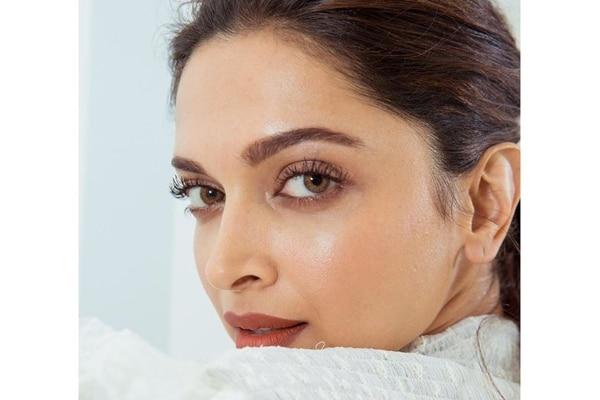 5 things we picked up from Deepika Padukone's makeup artist Sandhya Shekar