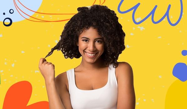 कर्ली बालों को सेहतमंद रखना है तो अपनाएं ये 5 टिप्स