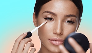 5 tips to conceal the under-eye area perfectly