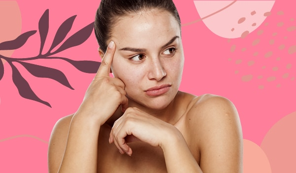 5 signs your skin is dehydrated and how to deal with it