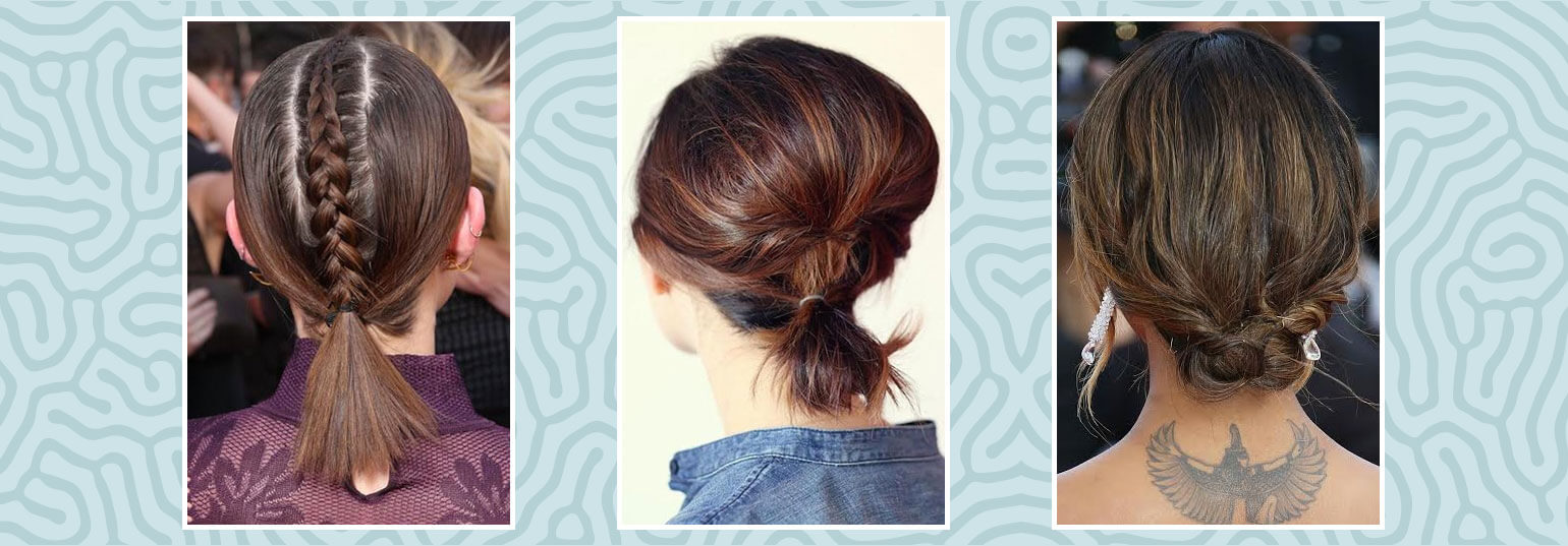 Dress up carousel natural hairstyles
