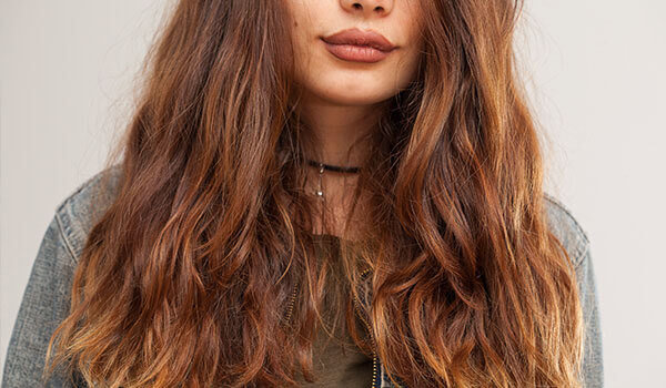 5 ways to get wavy hair overnight