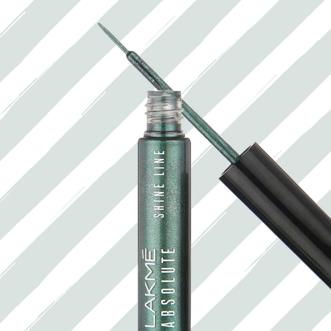 Water-Proof Eyeliner